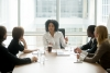 DIVERSITY AND INCLUSION: WOMEN IN FACILITIES MANAGEMENT